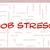 pracy · korzyści · wynagrodzenie · negocjacja · kariery · działalności - zdjęcia stock © mybaitshop