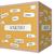 adultery 3d cube corkboard word concept stock photo © mybaitshop