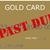goud · creditcard · imitatie · compleet · nummers · geldig - stockfoto © mybaitshop