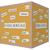 reverse mortgage 3d cube corkboard word concept stock photo © mybaitshop