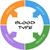bloed · type · menselijke · groep · grafiek · illustratie - stockfoto © mybaitshop