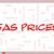 燃料 · 物価 · 3D · 画像 · お金 - ストックフォト © mybaitshop