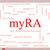 palavra · aposentadoria · conta · dinheiro · mais - foto stock © mybaitshop