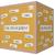 kockázatmenedzselés · szófelhő · 3D · kocka · tábla · nagyszerű - stock fotó © mybaitshop