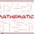 formules · enseignants · industrie · étude · blanche - photo stock © mybaitshop
