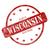 piros · viharvert · Wisconsin · büszkeség · bélyeg · kör - stock fotó © mybaitshop