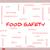 inocuidad · de · los · alimentos · apoyo · viviendas · alimentos · donación · pobres - foto stock © mybaitshop