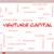 venture capital word cloud concept on a whiteboard stock photo © mybaitshop