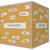 food safety 3d cube corkboard word concept stock photo © mybaitshop