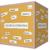 3D · kocka · szófelhő · nagyszerű · erény · kód - stock fotó © mybaitshop