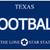 Teksas · taklit · plaka · sahte · kelime - stok fotoğraf © mybaitshop