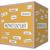 honey do list 3d cube corkboard word concept stock photo © mybaitshop