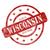 piros · viharvert · Wisconsin · büszkeség · bélyeg · körök - stock fotó © mybaitshop