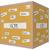hope 3d cube corkboard word concept stock photo © mybaitshop