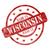 piros · viharvert · Wisconsin · bélyeg · körök · csillagok - stock fotó © mybaitshop