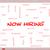 teraz · gazety · zatrudnienie · ogłoszenie - zdjęcia stock © mybaitshop