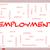 állásinterjú · szófelhő · nagyszerű · öltöny · oktatás · önéletrajz - stock fotó © mybaitshop