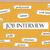 edukacji · chmura · słowo · około · słowo · dyplom - zdjęcia stock © mybaitshop