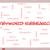 kulcsszó · kutatás · szó · nagyszerű · rangsor · adat - stock fotó © mybaitshop
