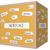 mortgage 3d cube corkboard word concept stock photo © mybaitshop