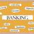 аннотация · дизайна · фон · совета · пробка · структуры - Сток-фото © mybaitshop