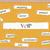 voip · woordwolk · groot · stem · internet · protocol - stockfoto © mybaitshop
