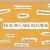 healthcare reform corkboard word concept stock photo © mybaitshop