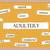 adultery corkboard word concept stock photo © mybaitshop