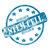 haste · célula · pesquisa · desenvolvimento · saúde · fundo - foto stock © mybaitshop
