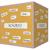 monopólium · 3D · kocka · szó · nagyszerű · szabályok - stock fotó © mybaitshop