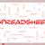 ホワイトボード · 教師 · 業界 · 研究 · 白 - ストックフォト © mybaitshop