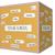 polar vortex 3d cube corkboard word concept stock photo © mybaitshop