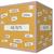 Auktion · Wort-Wolke · groß · Preis · online · mehr - stock foto © mybaitshop
