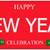 első · december · naptár · webes · gomb · első · világ - stock fotó © mybaitshop