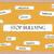 stop · megfélemlítés · iskola · munka · tömés · online - stock fotó © mybaitshop