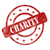 charity red weathered stamp circles and stars stock photo © mybaitshop