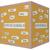 kulcsszó · kutatás · 3D · kocka · szófelhő · nagyszerű - stock fotó © mybaitshop