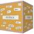feedback 3d cube corkboard word concept stock photo © mybaitshop