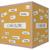 pénzforgalom · szófelhő · 3D · kocka · iskolatábla · nagyszerű - stock fotó © mybaitshop