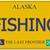 釣り · 魚 · 自然 · 鳥 · アフリカ - ストックフォト © mybaitshop