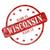 piros · viharvert · Wisconsin · bélyeg · kör · csillagok - stock fotó © mybaitshop