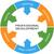 professional development word circle concept stock photo © mybaitshop