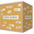 online · képzés · 3D · kocka · szófelhő · nagyszerű - stock fotó © mybaitshop