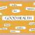 good health corkboard word concept stock photo © mybaitshop