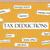 contabili · parola · business · reddito · finanziaria - foto d'archivio © mybaitshop