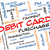 debit card word cloud concept colorful scribbles stock photo © mybaitshop