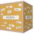 emotions 3d cube corkboard word concept stock photo © mybaitshop