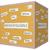 negócio · inteligência · 3D · cubo · nuvem · da · palavra - foto stock © mybaitshop