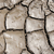 wet earth as texture stock photo © mycola