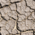 dry cracked earth as textured background stock photo © mycola
